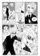 Miscellanées : Capítulo 4 página 19