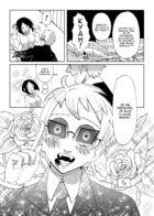 Miscellanées : Capítulo 4 página 20