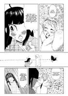 Miscellanées : Capítulo 4 página 5