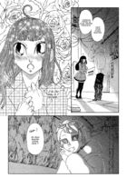 Miscellanées : Capítulo 4 página 7