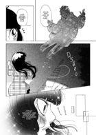 Miscellanées : Capítulo 4 página 9