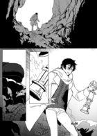 Une Partie de Chasse : Chapter 6 page 6