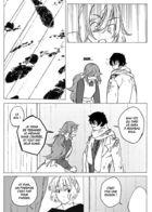 Une Partie de Chasse : Chapter 6 page 18