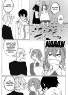 Une Partie de Chasse : Chapter 6 page 19