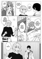 Une Partie de Chasse : Chapter 6 page 20