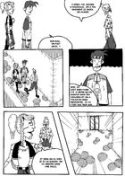 Golden Skull : Chapitre 18 page 4