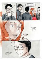 Pour un Sourire : Chapter 1 page 14
