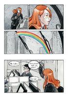 Pour un Sourire : Chapter 1 page 16