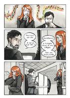 Pour un Sourire : Chapter 1 page 18