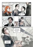 Pour un Sourire : Chapter 1 page 21