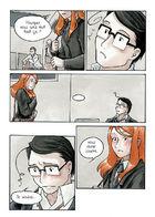 Pour un Sourire : Chapter 1 page 22
