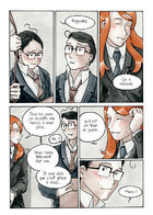 Pour un Sourire : Chapter 1 page 23