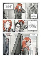 Pour un Sourire : Chapter 1 page 3