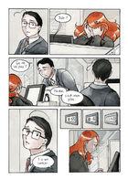 Pour un Sourire : Chapter 1 page 4