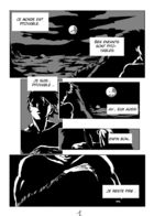 Rose : Chapter 1 page 2