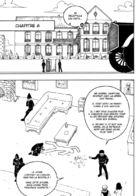 R&R : Chapitre 7 page 1
