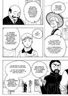 R&R : Chapitre 7 page 2