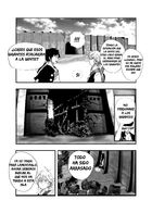 Kamui Mosir : Capítulo 1 página 13