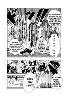 Kamui Mosir : Capítulo 1 página 16