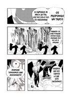 Kamui Mosir : Capítulo 1 página 18