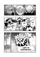 Kamui Mosir : Capítulo 1 página 7