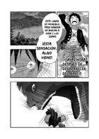 Kamui Mosir : Capítulo 1 página 8
