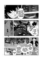 Kamui Mosir : Глава 1 страница 9