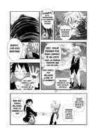 Kamui Mosir : Capítulo 1 página 10