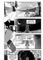 While : Chapter 3 page 2