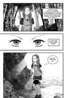 While : Chapter 3 page 3
