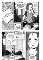 While : Chapter 3 page 5