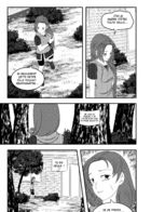While : Chapter 3 page 7