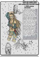 Give me some love! : Capítulo 1 página 1
