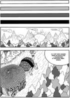 Golden Skull : Chapitre 19 page 12