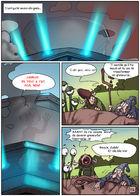 The Eye of Poseidon : Chapter 1 page 15