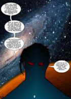The supersoldier : Chapitre 5 page 6