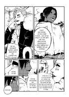 Ataraxie : Chapitre 2 page 3