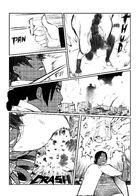Ataraxie : Chapitre 2 page 7
