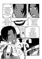 Ataraxie : Chapitre 2 page 10