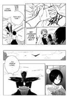 Si j'avais... : Chapitre 12 page 13