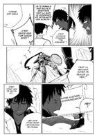 Si j'avais... : Chapitre 12 page 16