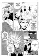 Si j'avais... : Chapitre 12 page 28