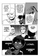 Si j'avais... : Chapitre 12 page 35