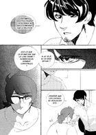 His Feelings : Chapitre 24 page 4