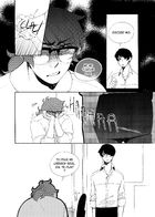 His Feelings : Chapitre 24 page 5