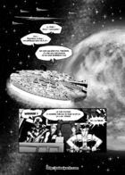 Dragon Cat's Galaxia 1/2 : Chapitre 2 page 2