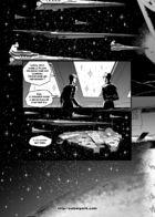 Dragon Cat's Galaxia 1/2 : Chapitre 2 page 3
