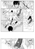 Une Partie de Chasse : Chapter 7 page 2