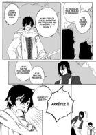 Une Partie de Chasse : Chapter 7 page 5