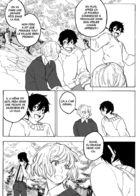 Une Partie de Chasse : Chapter 7 page 10